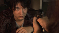 動画:ブルーバレンタイン 女・アサシンの復讐